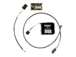 LSI LSI00418 Cachevault Flash Cache, CACHEVAULT ACCESSORY KIT FOR 9, 31343516, Memory - Flash