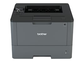 Brother HL-L5200DW Main Image from Front