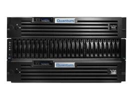 Quantum StorNext M441Q Metadata Appliance, BSP4H-C41Q-001C, 15961875, SAN Servers & Arrays
