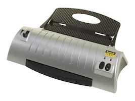 3M Scotch TL901 Thermal Laminator, TL901, 12253216, Laminating Machines