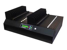 Kanguru™ KanguruClone 23 Target SATA Drive Dupliactor, KCLONE-23HDS-PRO, 30716077, Hard Drive Duplicators