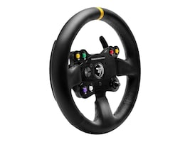 Thrustmaster 4060057 Main Image from Left-angle