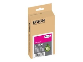 Epson T711XXL320 Main Image from