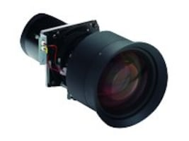 Christie 1.02-1.36:1 Zoom Lens for H Series, 140-115108-01, 21982445, Projector Accessories