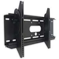 Scratch & Dent ViewSonic Wall Mount Kit For 20 To 50 Displays, WMK-013, 36127054, Stands & Mounts - AV