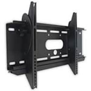 Scratch & Dent ViewSonic Wall Mount Kit For 20 To 50 Displays, WMK-013, 36127054, Stands & Mounts - Digital Signage & TVs