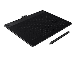 Wacom Intuos 3D Pen Touch Tablet Medium, CTH690TK, 32647247, Graphics Tablets