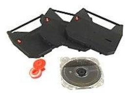 Brother SK100 Supply Kit w  3 Black 1030 Print Ribbons, SK100, 407938, Printer Ribbons