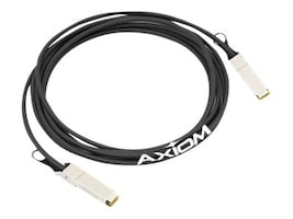 Axiom 10312-AX Main Image from Front