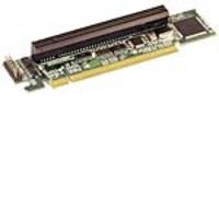 Supermicro 1U IPMI Controller, AOC-1UIPMI-B, 6376551, Controller Cards & I/O Boards
