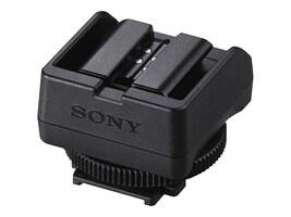 Sony ADPMAA Multi I F Adapter, ADPMAA, 14908853, Camera & Camcorder Accessories