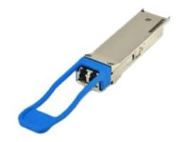 Finisar 40GBASE-LR4 QSFP+   Optical Transceiver Module, FTL4C1QE1C, 16092181, Network Transceivers