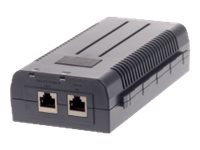 Axis Communications SPARE PART 90W MIDSPAN FOR DEV Main Image from Right-angle