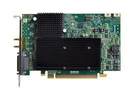 Advantech MATROX MPX 1GB PCIEX16 DVI + VGA HS G, 96VG-1G-PE-MA, 37675888, Graphics/Video Accelerators