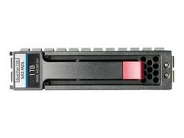 Hewlett Packard Enterprise 793703-B21 Main Image from Front