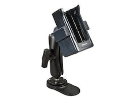 Intermec Vehicle Holder for CK3, 871-236-001, 12606940, Mounting Hardware - Miscellaneous