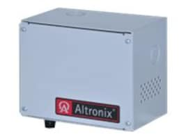 Altronix Step Down Transformer Open Frame 24 28VAC, 100VA, T2428100C, 17365090, Power Converters