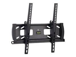 Monoprice Tilting Wall Mount Bracket For 32-55 Displays, 10473, 36086432, Stands & Mounts - AV