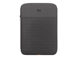 SOLO Cases PRO142-4 Main Image from Front