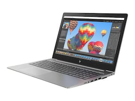 HP Inc. 3ZC47US#ABA Main Image from Right-angle