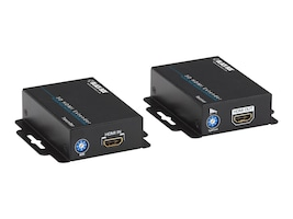 Black Box 3D HDMI CATx Extender, VX-HDMI-TP-3D40M, 13800031, Video Extenders & Splitters