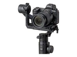 Nikon 13545 Main Image from Right-angle