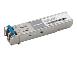 C2G (Cables To Go) EX-SFP-1GE-LX-LEG Main Image from Left-angle