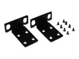 Cisco Catalyst 2900 rack mount kit, STK-RACKMOUNT-1RU=, 244096, Rack Mount Accessories