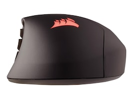 Corsair Scimitar Pro RGB Mouse, Yellow, CH-9304011-NA, 33775806, Mice & Cursor Control Devices