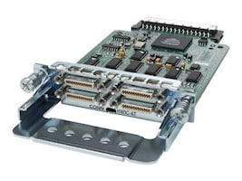 Cisco HWIC-4T= Main Image from
