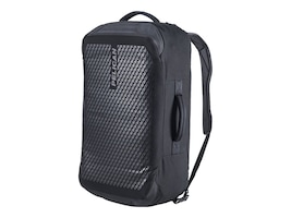 Pelican MPD40 WEATHERPROOF MOBILE      CASEPROTECT DUFFLE 40L BLACK, SL-MPD40-BLK, 37252615, Carrying Cases - Other