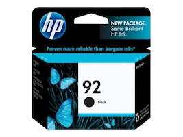 HP Inc. C9362WN#140 Main Image from Front