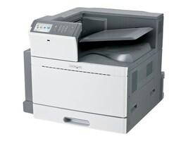 Lexmark C950de Color Laser Printer, 22Z0000, 12862708, Printers - Laser & LED (color)