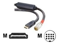 C2G (Cables To Go) 42417 Main Image from