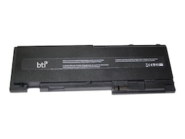 BTI LN-T430S Main Image from Front