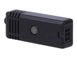 Raritan Temperature & Humidity Sensor, DPX2-T1H1, 33251893, Environmental Monitoring - Outdoor