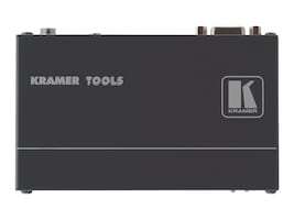 Kramer Electronics TP-121XL Main Image from Front