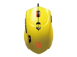 Thermaltake Theron Laser Gaming Mouse, MO-TRN006DTN, 31481572, Mice & Cursor Control Devices