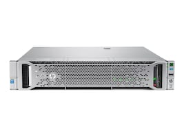 Hewlett Packard Enterprise 860134-S01 Main Image from Front
