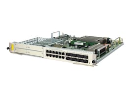 Hewlett Packard Enterprise JG671A Main Image from Right-angle
