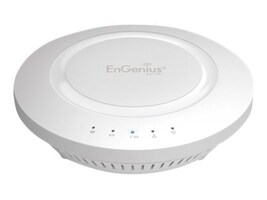 Engenius Technologies EAP1750H ac Dual Band Access Point, N-EAP1750H KIT, 32066101, Wireless Access Points & Bridges