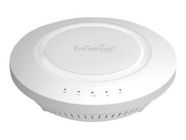 Engenius Technologies N-EAP1750H KIT Main Image from Front