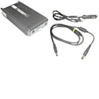 Lind 12 to 32 VDC Input Adapter, Compatible With Select Dell Notebooks, DE2045-1319, 6485299, Automobile/Airline Power Adapters