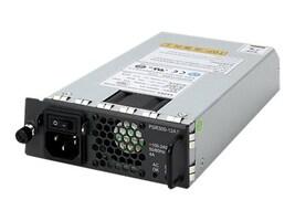 Hewlett Packard Enterprise JG527AR Main Image from Right-angle