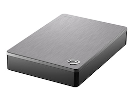 Seagate Technology STDR4000900 Main Image from Right-angle