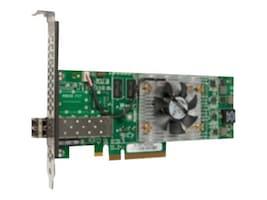 Dell 12Gb SAS Host Bus Adapter, 405-AADZ, 30927034, Host Bus Adapters (HBAs)