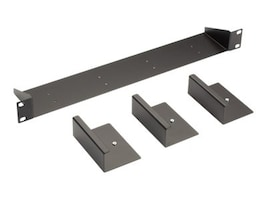Black Box ACS2209A-RMK-R2 Main Image from Left-angle