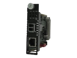 Perle Systems 05052640 Main Image from