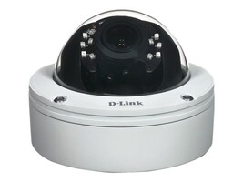 D-Link DCS-6517 Main Image from Front