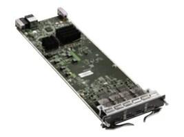 Brocade ServerIron ADX Line Card Expansion Module 10 Gigabit Ethernet 4 Ports, SI-4XG, 10040604, Network Device Modules & Accessories